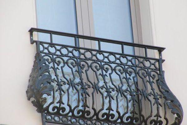 restauratie-balkons-brussel-3C5596C42-806A-5812-836A-8BF4E2869319.jpg