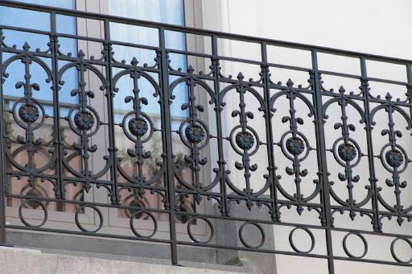 restauratie-balkons-brussel-4BC33340C-7E3D-EF8B-758F-607C3CCB7611.jpg