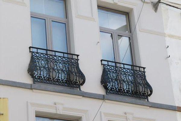 restauratie-balkons-brussel-5A35E5E97-3795-47A3-D767-4438680C47E7.jpg