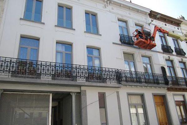 restauratie-balkons-brussel9A3601ED-B465-1584-A312-E8BF95246C3C.jpg