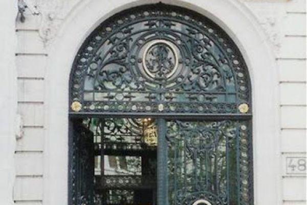 restauratie-deuren-generalebank-antwerpen797481AB-A4CC-B549-B6C0-32E2E124BB51.jpg