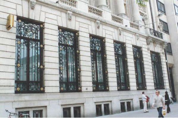 restauratie-generalebank-antwerpen-2105DF363-592C-FB10-C102-14A4AD0CC289.jpg