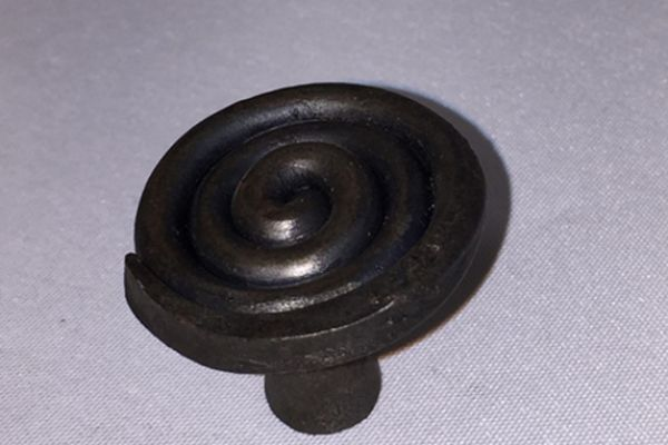 kasttrekker-spiraal-25D975BF7-6004-B5A5-62B0-D2120DF9578C.jpg