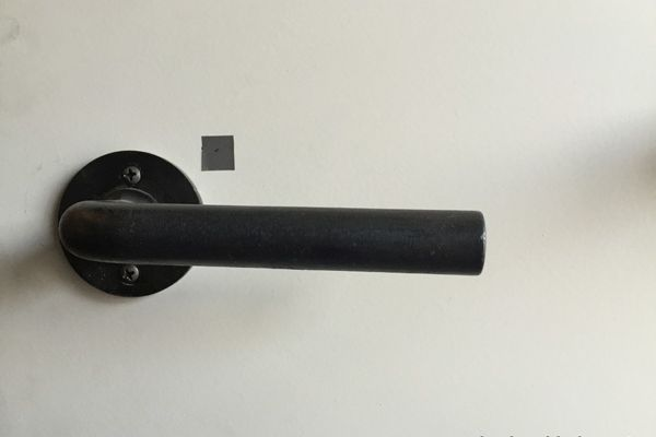 klink-set-1-46D0D387F-97A9-581E-DCE6-D2264760304D.jpg
