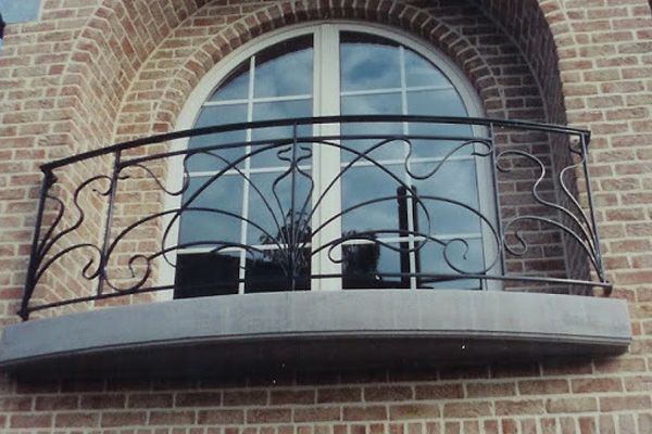 balustrade-artn-pan-1b6D32A307-3FAD-BC36-23B1-62165BBDEE1A.jpg