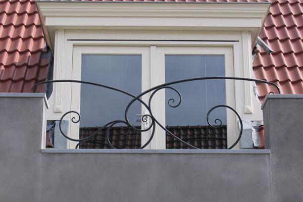 balustrade-klassiek-6a253382F5-205B-D32C-0826-B2A1460C33BE.jpg