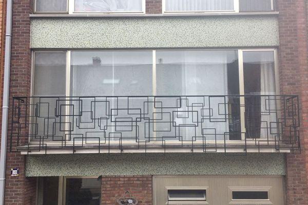 balustrade-mod-11b-rechthoeken6EE3D8DE-A2CF-DED3-43ED-5E0083803CBF.jpg