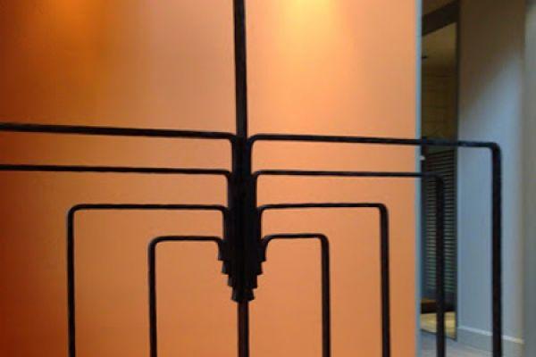 balustrade-modern-1bFB3DF456-4842-14A5-024B-8F1C3B64D7D9.jpg