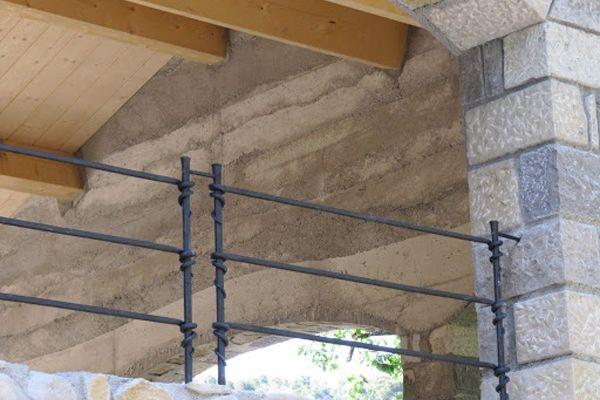 balustrade-modern-gewikkeld-1b1BA58431-687A-190A-261E-52C47C43AB23.jpg