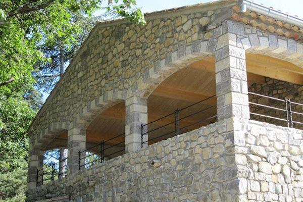 balustrade-modern-gewikkeld-1hAA0B704F-BD65-730A-77D8-EF14B2B2CD4B.jpg