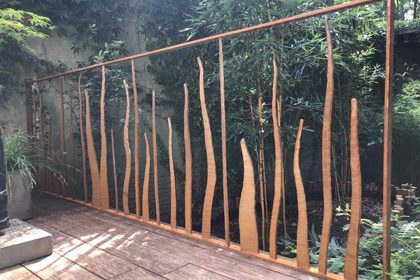 balustrade-modern-gras-1aE4998772-72C0-384E-D4A6-5DC002433F88.jpg