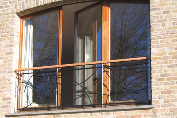 balustrade-modern-klimop-1bEFBEF062-0DB1-983E-393E-E96D156EA787.jpg