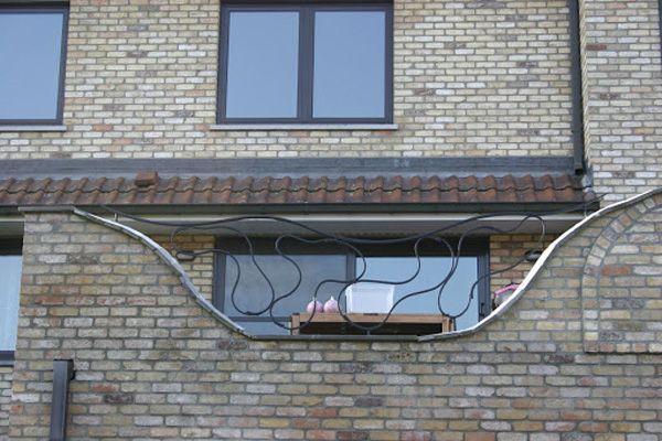 balustrade-modern-slinger-3a942D0C44-1263-79D1-6C39-A2AF2D42176E.jpg