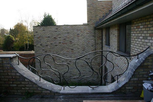 balustrade-modern-slinger-3e5D11405D-DA98-2B11-9128-AA23D1C13C29.jpg