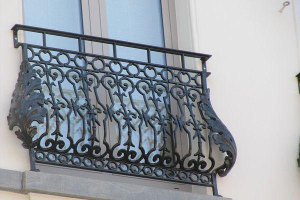 balustrade-restauratie-1a-brus0AA0407D-9062-7C2B-3656-39443ABEFB7A.jpg