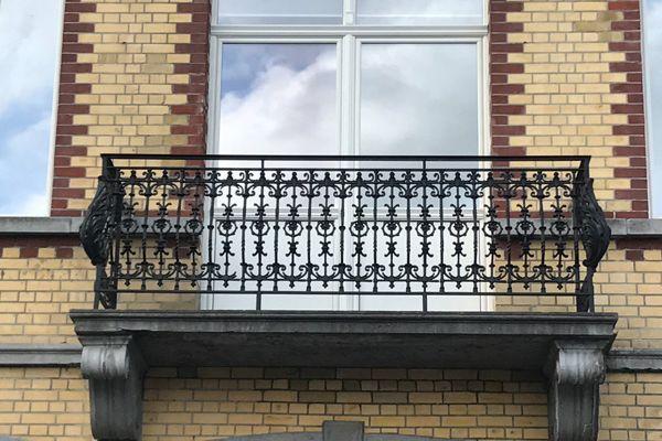 balustrade-restauratie-4bDC4F28F7-9254-09ED-E8B2-1D463892FDDD.jpg