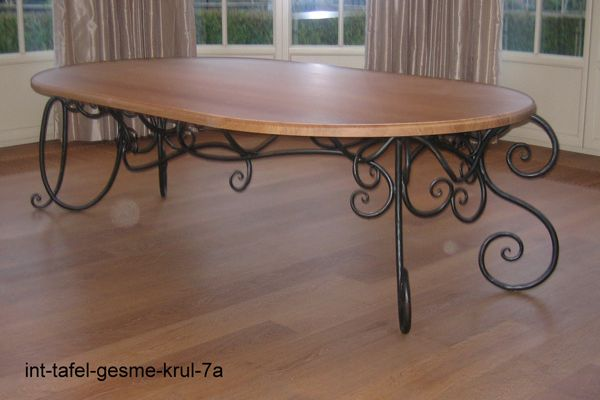int-tafel-gesme-krul-7aCA0EC7EC-4DC4-4426-C95F-DC8D9525A279.jpg
