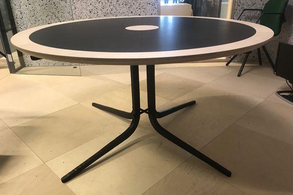 int-tafel-gesme-mod-10b546B12C6-D873-970C-7B1D-F9A2A61C75C0.jpg