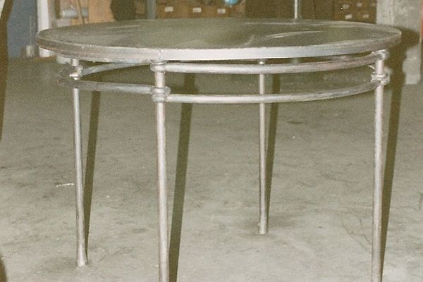 int-tafel-gesme-mod-5B69477BD-13DD-9162-442B-743DCC463D94.jpg