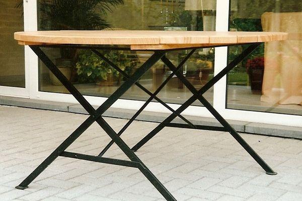 int-tafel-recht-12b7539F456-C7EF-D915-6D53-13F49C95C321.jpg