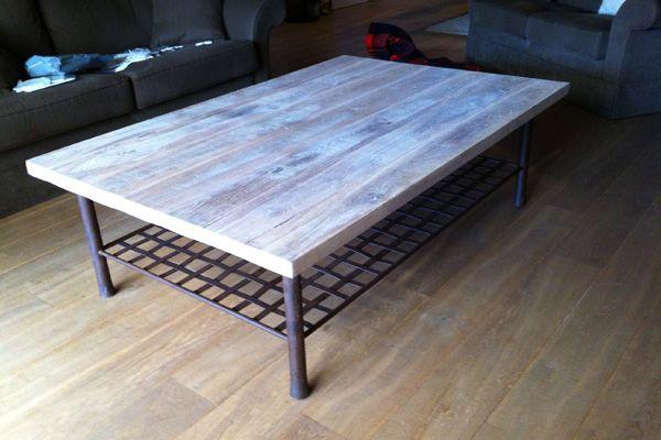 int-tafel-recht-17b4B3BD033-FC3B-C231-8470-66A7C0A38421.jpg