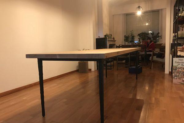 int-tafel-recht-24c8B87B538-6579-CCF5-8B56-2D506E1C6772.jpg