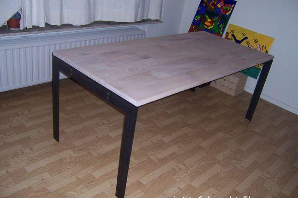 int-tafel-recht-5bF156AA34-51FA-C31C-C173-F2A06ABF2AA5.jpg