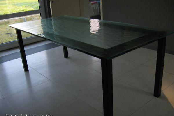int-tafel-recht-6c9757FCEA-1D33-5B63-66CA-1DDA13566E8D.jpg