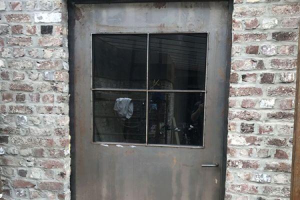deur-construc-corten-2a53AF1112-3A78-CF9E-887A-14ACA5EB3DD7.jpg