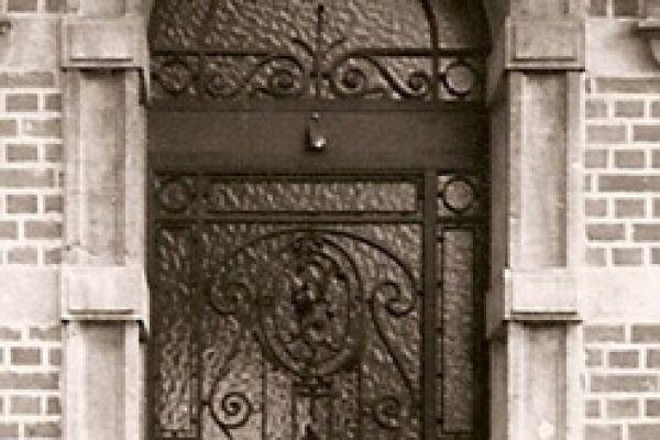 deur-gesmeed-13d7E92DD4E-7C3F-24F4-D1E4-09228E3282D5.jpg
