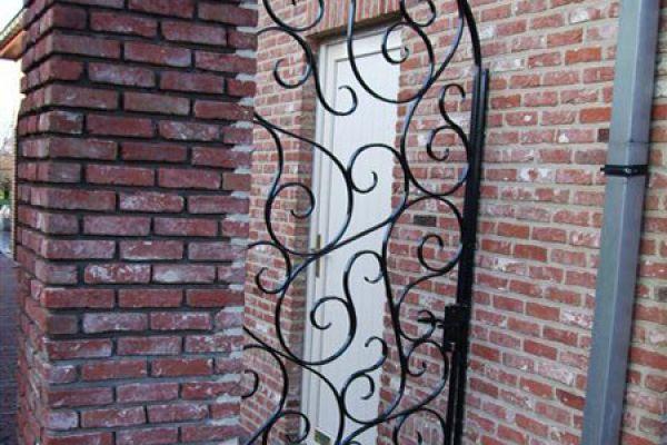 deur-gesmeed-8a932FD0B3-5A07-ACF1-DF19-232CFAF00D3F.jpg
