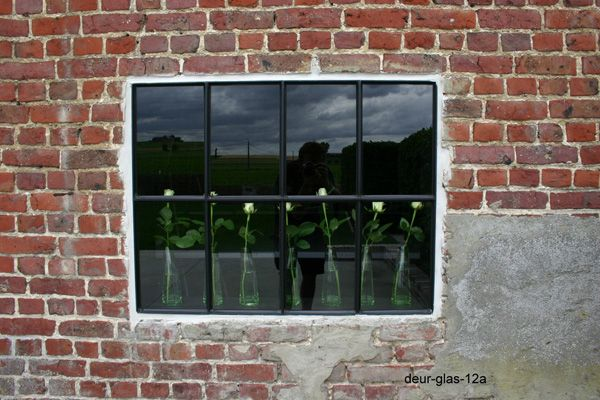 deur-glas-12a469469C8-04DB-965B-80EE-E39A3E7C603D.jpg