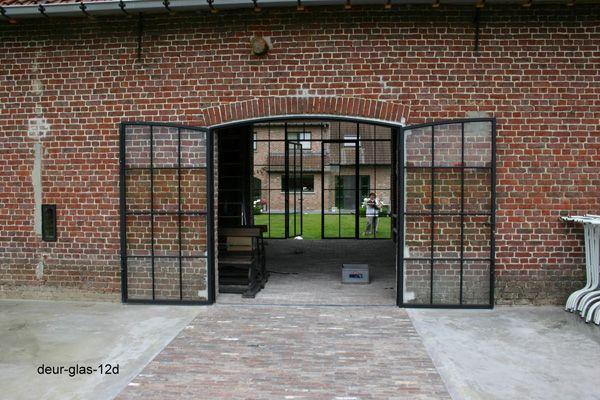 deur-glas-12d81AB915B-94E3-2A25-016A-A7712D0F42A0.jpg