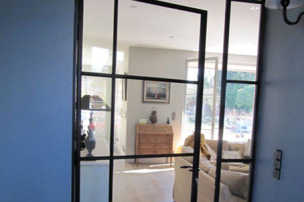 deur-glas-13bDE1574F3-973F-7C2D-8433-B9A066BCEC21.jpg
