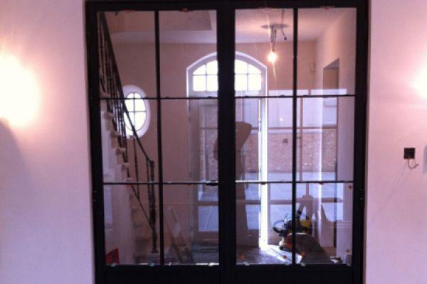 deur-glas-16aF21EB994-76AD-4440-7E33-B7FCD614F570.jpg
