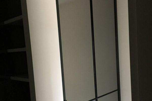deur-glas-25bDE562A72-02D2-8ED7-020E-CD0180CA9E3E.jpg