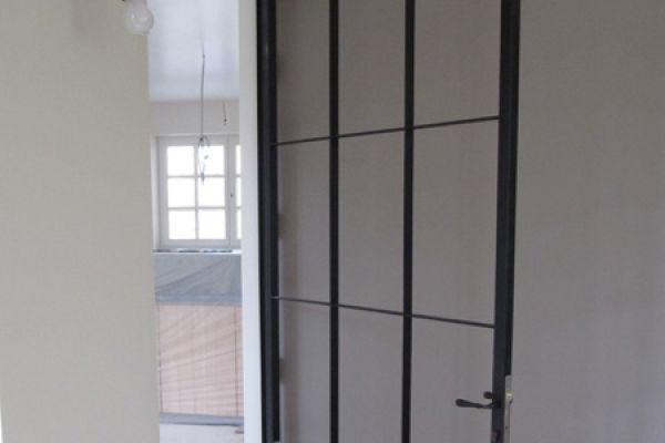deur-glas-4eCDAF73EE-127E-6C0C-66F2-B64420659967.jpg