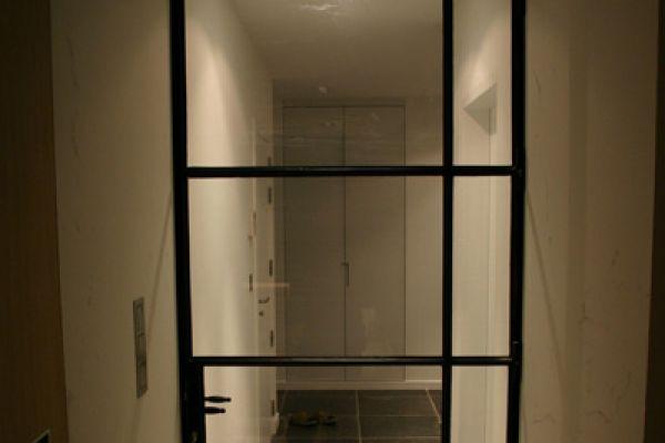 deur-glas-5b591A42B1-3F20-EA03-0184-CF5D57CE7485.jpg