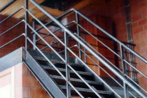trap-2wangen-1bCF073E10-5E46-2C4D-7D3A-789E72C333F8.jpg