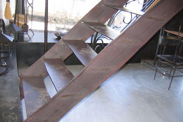 trap-2wangen-2b9C8026E4-8C96-DF29-6DED-459E9224D5C5.jpg