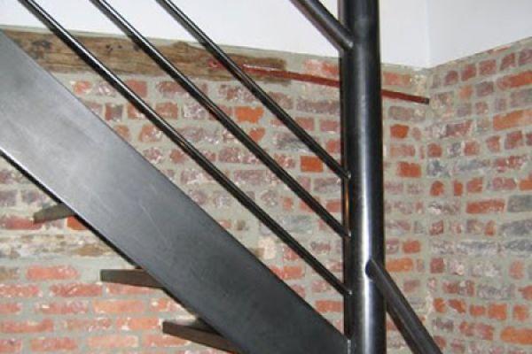 trap-binnenwang-1cF4990E82-4092-6E8D-DC2D-4A024BBA969C.jpg