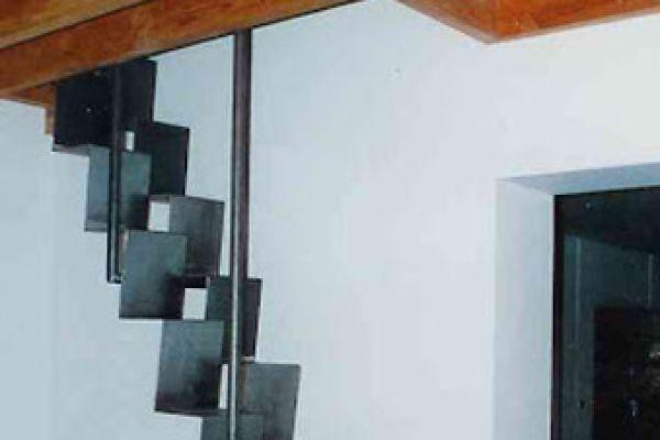 trap-molenaar-1a63880412-4378-5BC6-5AB2-1D332B20D62E.jpg