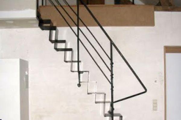 trap-molenaar-2aA1DC0577-8FD6-FC87-4B0C-E7FD8C050253.jpg