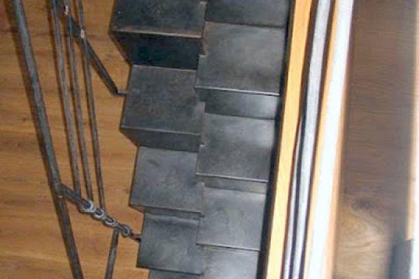trap-molenaar-2b7F6BF6EC-B3D4-E2AF-9FFC-C2BA24457636.jpg