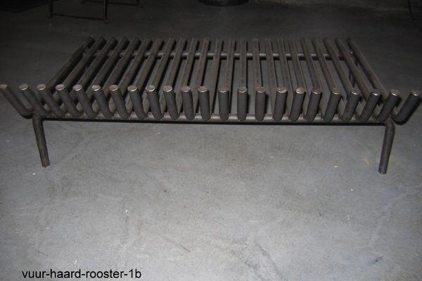 vuur-haard-rooster-1b708C2BDA-50C9-9419-8D43-487EA6376724.jpg