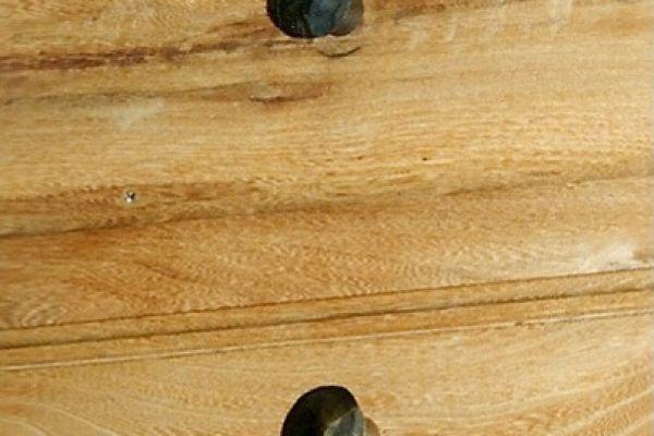 beslag-trekker-brons-14aFCB0074D-9E7B-6CD8-F491-F6CA7D9AA77F.jpg